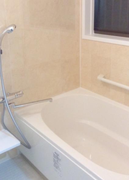 浴室リフォームの価格