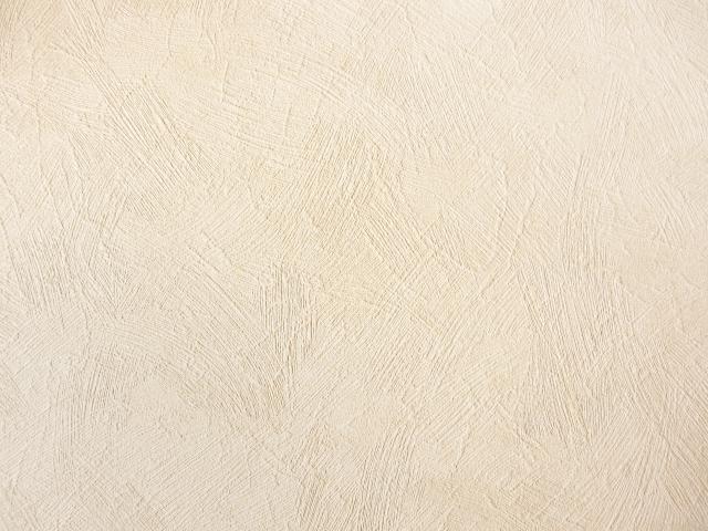 クロスの壁を珪藻土の壁にするリフォーム